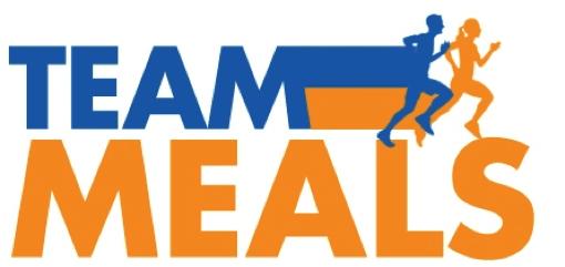 team-meals