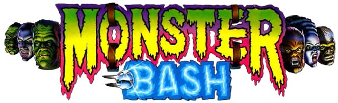 MonsterBash2