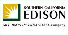 SC-Edison