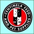 centinella