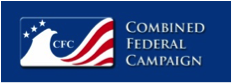 federal-campaign
