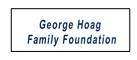 george-hoag