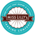 lillys