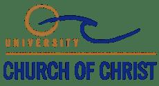 universitychurch