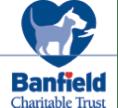 bannfield