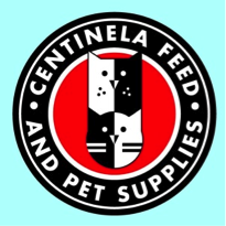 pet-supply