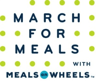 marchmeals
