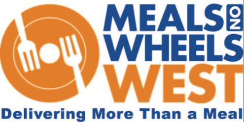 mealswest